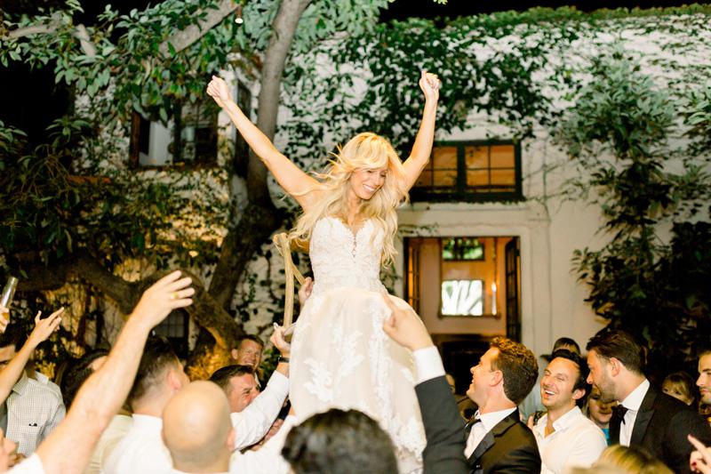 pirouettepaper.com | Wedding Stationery, Signage and Invitations | Pirouette Paper Company | The Villa San Juan Capistrano Wedding | Natalie Schutt Photography_ (25).jpg