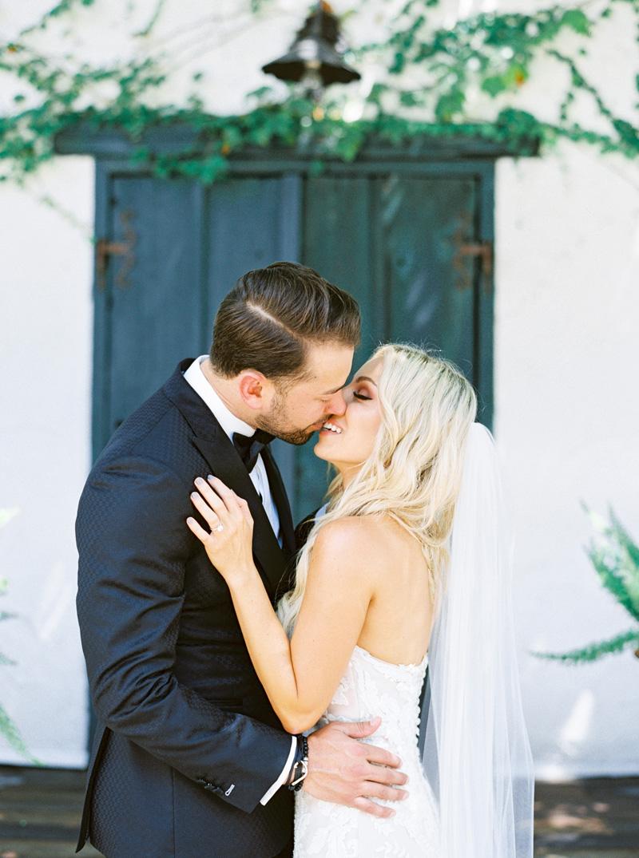 pirouettepaper.com | Wedding Stationery, Signage and Invitations | Pirouette Paper Company | The Villa San Juan Capistrano Wedding | Natalie Schutt Photography_ (26).jpg