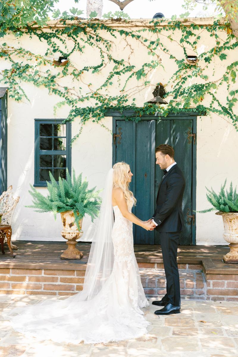 pirouettepaper.com | Wedding Stationery, Signage and Invitations | Pirouette Paper Company | The Villa San Juan Capistrano Wedding | Natalie Schutt Photography_ (27).jpg