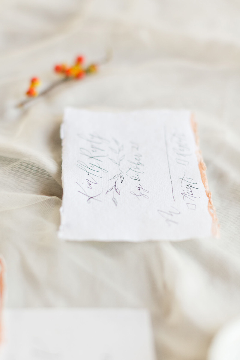 pirouettepaper.com | Wedding Stationery, Signage and Invitations | Pirouette Paper Company | Casino San Clemente Wedding | Christa Norman Photography_.jpg