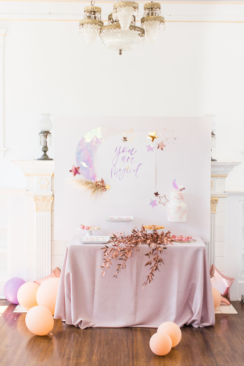 pirouettepaper.com | Wedding Stationery, Signage and Invitations | Pirouette Paper Company | Rives Mansion Event | Roxanne McClure Photography_ (15).jpg