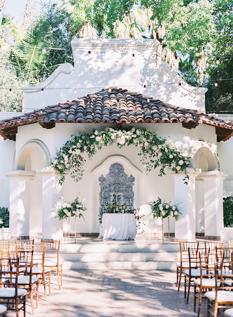 pirouettepaper.com | Wedding Stationery, Signage and Invitations | Pirouette Paper Company | Rancho Las Lomas Wedding | Penelope Pots Floral Design | The McCune Photography_ (25).jpg