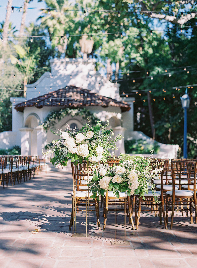 pirouettepaper.com | Wedding Stationery, Signage and Invitations | Pirouette Paper Company | Rancho Las Lomas Wedding | Penelope Pots Floral Design | The McCune Photography_ (26).jpg