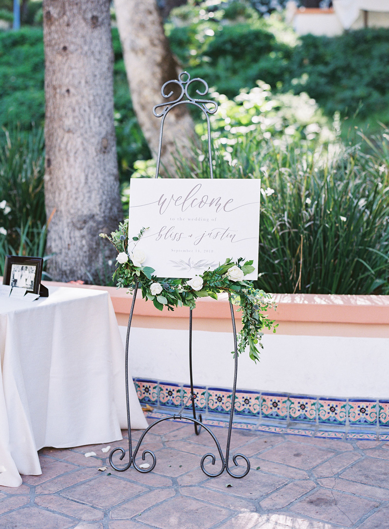 pirouettepaper.com | Wedding Stationery, Signage and Invitations | Pirouette Paper Company | Rancho Las Lomas Wedding | Penelope Pots Floral Design | The McCune Photography_ (28).jpg