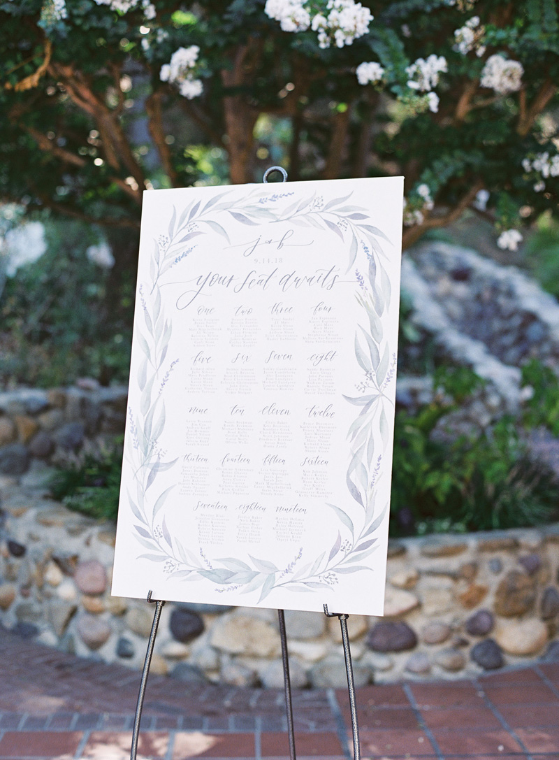 pirouettepaper.com | Wedding Stationery, Signage and Invitations | Pirouette Paper Company | Rancho Las Lomas Wedding | Penelope Pots Floral Design | The McCune Photography_ (32).jpg