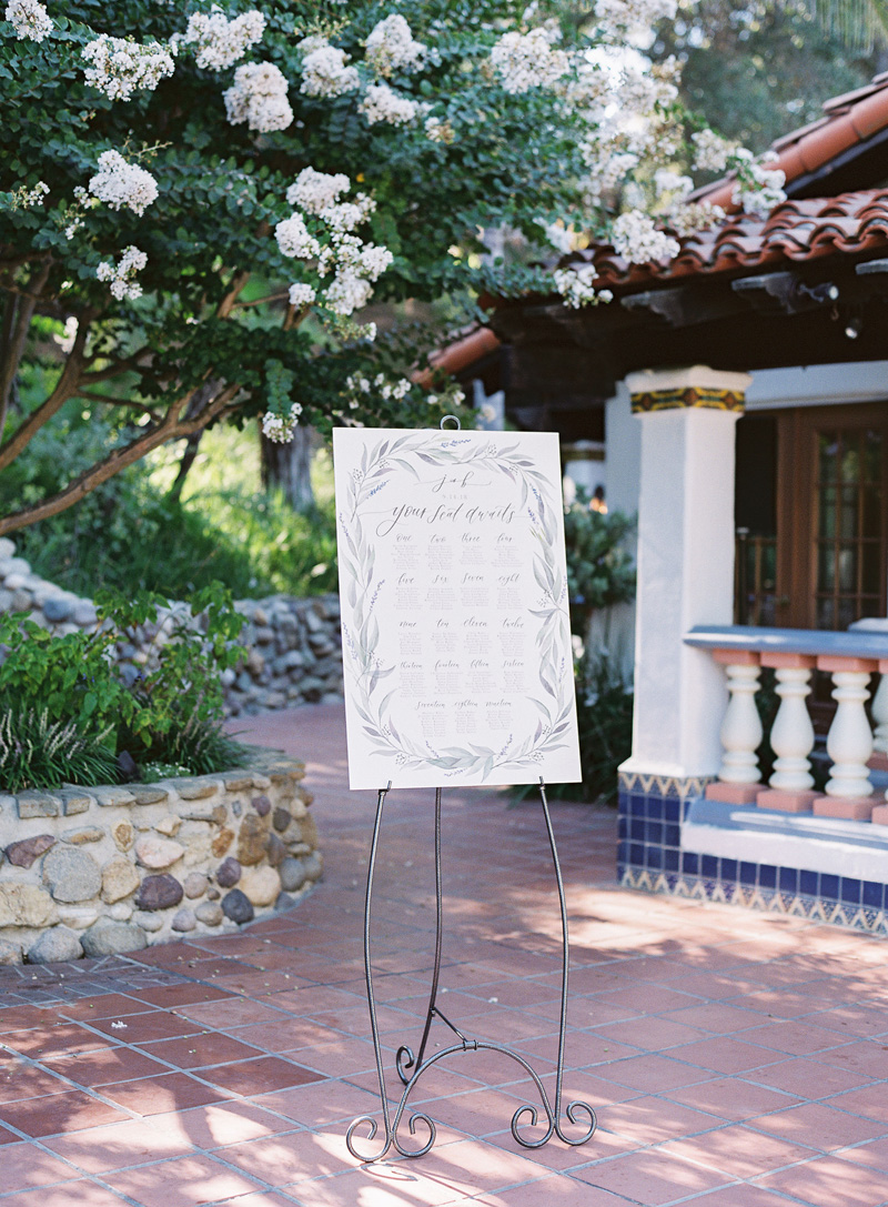 pirouettepaper.com | Wedding Stationery, Signage and Invitations | Pirouette Paper Company | Rancho Las Lomas Wedding | Penelope Pots Floral Design | The McCune Photography_ (34).jpg