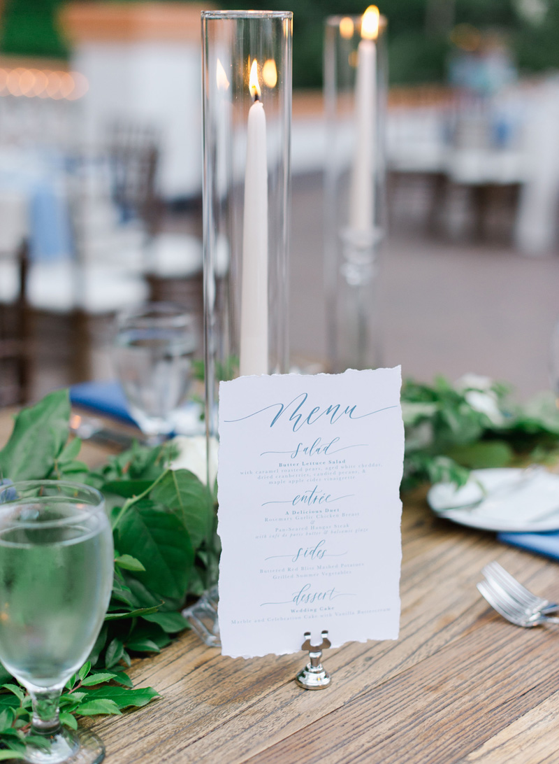 pirouettepaper.com | Wedding Stationery, Signage and Invitations | Pirouette Paper Company | Rancho Las Lomas Wedding | Penelope Pots Floral Design | The McCune Photography_ (49).jpg