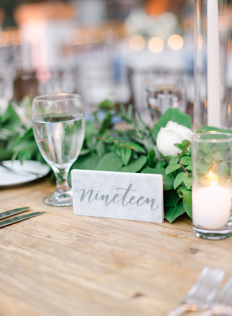pirouettepaper.com | Wedding Stationery, Signage and Invitations | Pirouette Paper Company | Rancho Las Lomas Wedding | Penelope Pots Floral Design | The McCune Photography_ (52).jpg