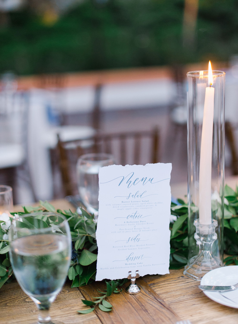 pirouettepaper.com | Wedding Stationery, Signage and Invitations | Pirouette Paper Company | Rancho Las Lomas Wedding | Penelope Pots Floral Design | The McCune Photography_ (55).jpg