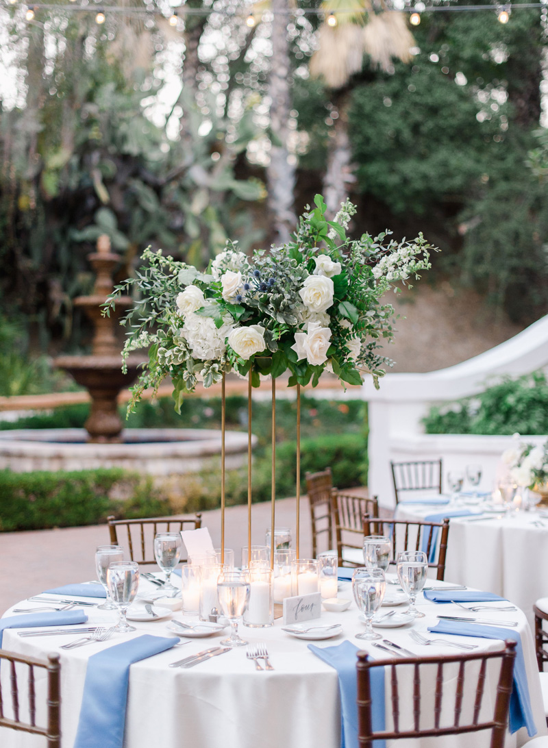 pirouettepaper.com | Wedding Stationery, Signage and Invitations | Pirouette Paper Company | Rancho Las Lomas Wedding | Penelope Pots Floral Design | The McCune Photography_ (54).jpg