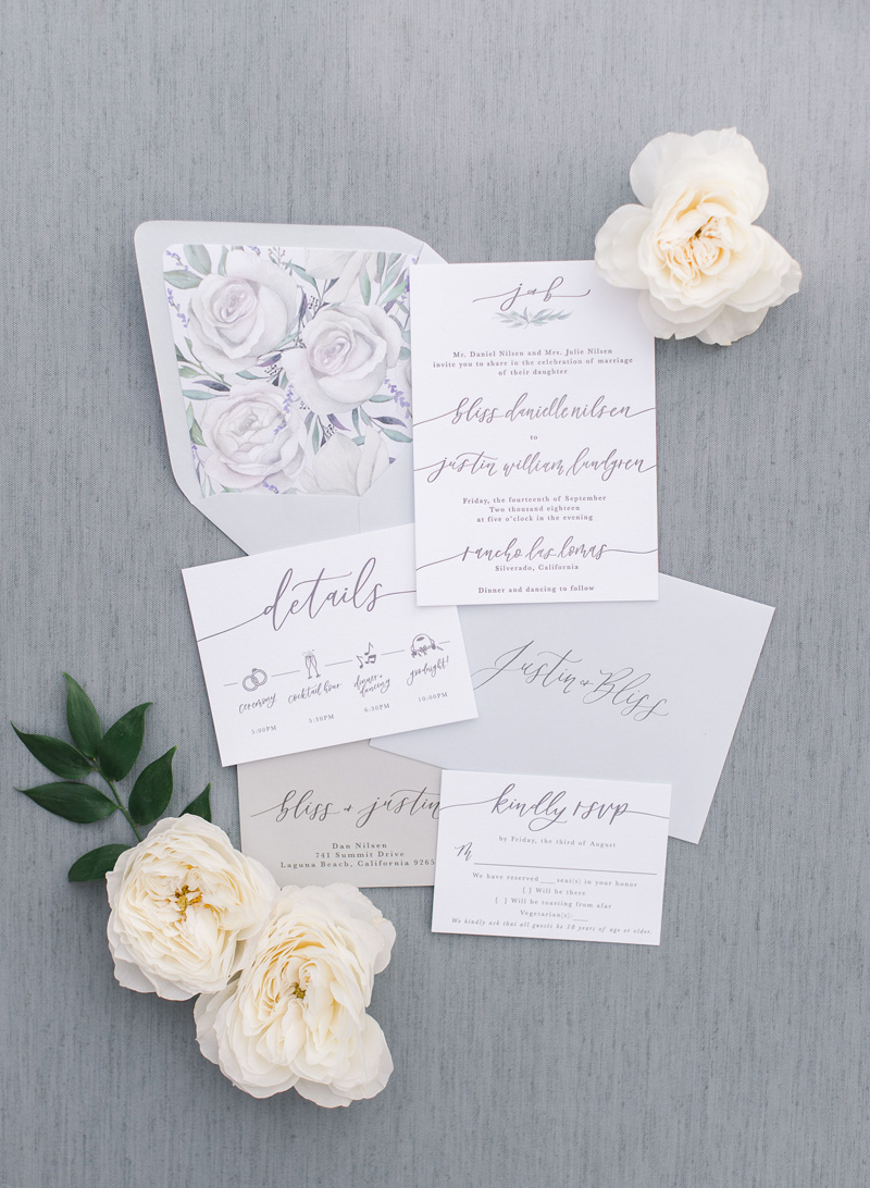 pirouettepaper.com | Wedding Stationery, Signage and Invitations | Pirouette Paper Company | Rancho Las Lomas Wedding | Penelope Pots Floral Design | The McCune Photography_ (64).jpg