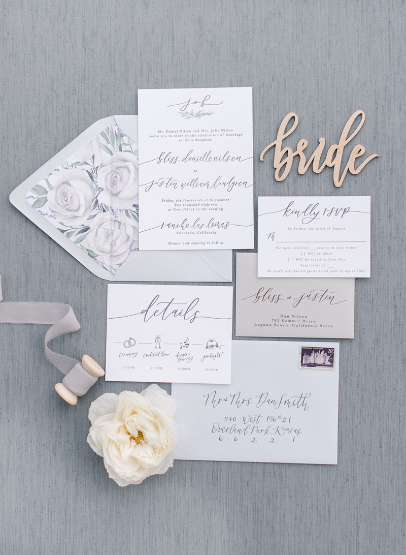 pirouettepaper.com | Wedding Stationery, Signage and Invitations | Pirouette Paper Company | Rancho Las Lomas Wedding | Penelope Pots Floral Design | The McCune Photography_ (66).jpg