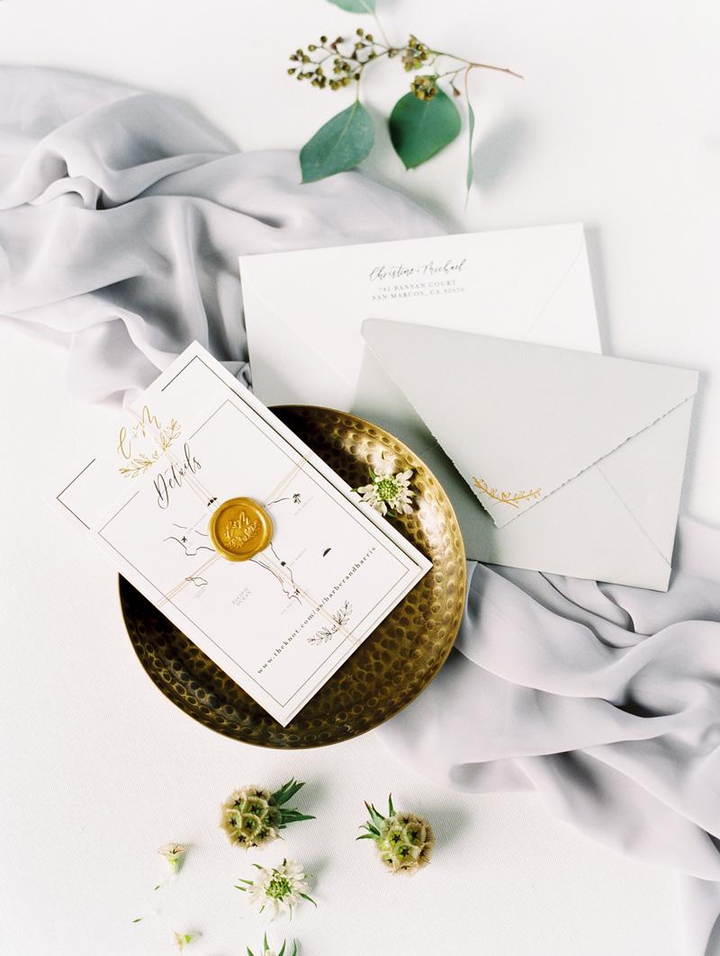 pirouettepaper.com   Wedding Stationery and Invitations   Pirouette Paper Company   Jordan Galindo Photography _ (11).jpg