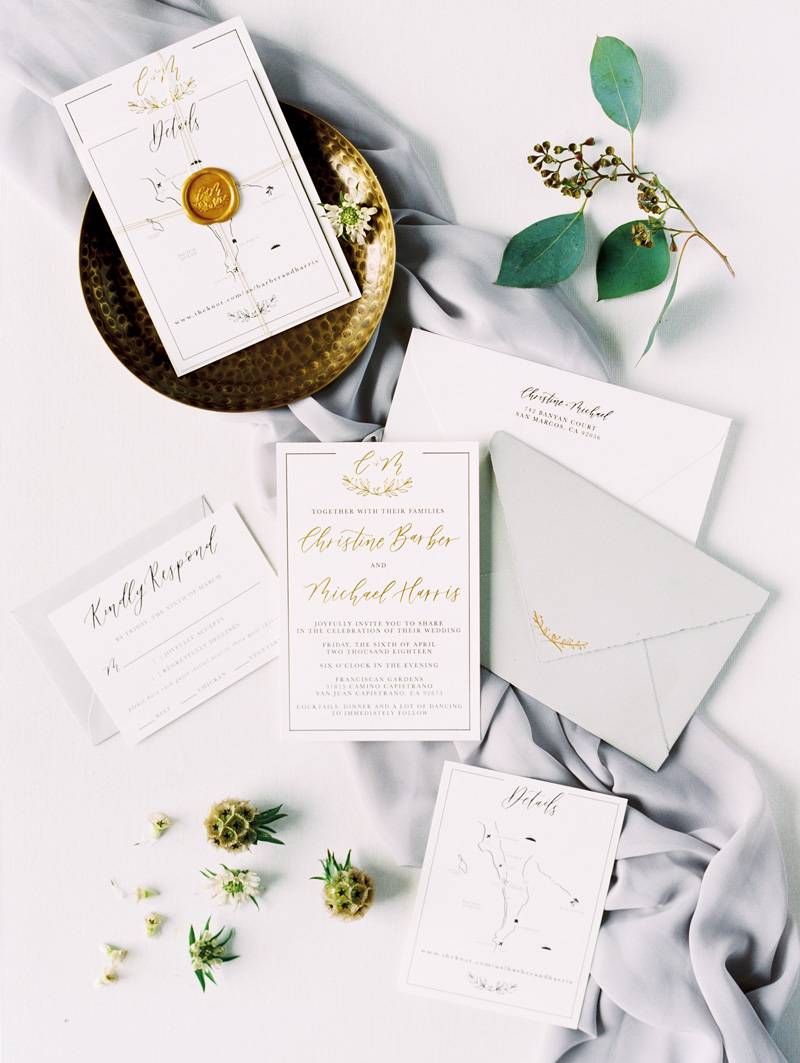 pirouettepaper.com   Wedding Stationery and Invitations   Pirouette Paper Company   Jordan Galindo Photography _ (16).jpg