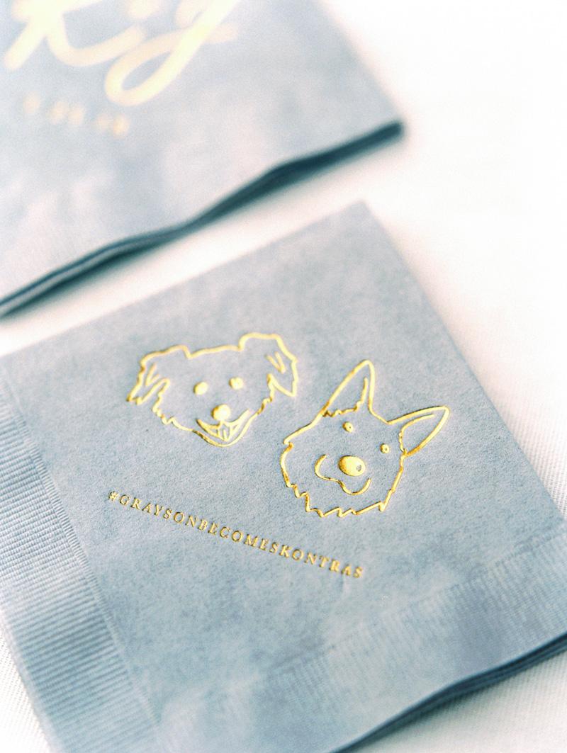 pirouettepaper.com | Wedding Stationery, Signage and Invitations | Pirouette Paper Company | Invitations | Jordan Galindo Photography _ (2).jpg