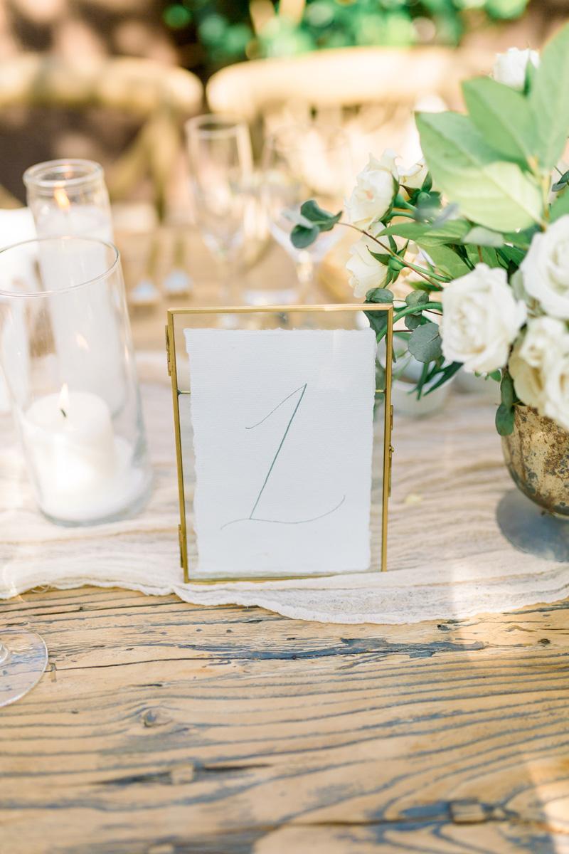pirouettepaper.com | Wedding Stationery, Signage and Invitations | Pirouette Paper Company | The Villa San Juan Capistrano Wedding | Natalie Schutt Photography_ (12).jpg