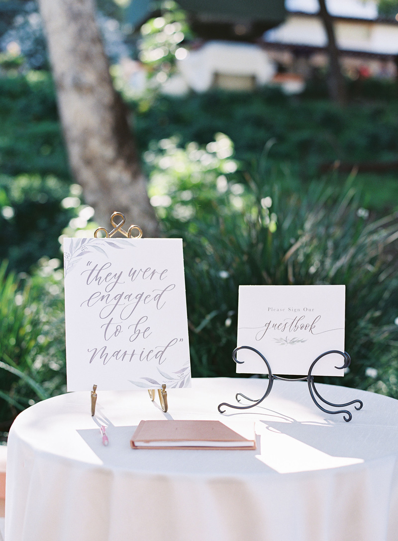 pirouettepaper.com | Wedding Stationery, Signage and Invitations | Pirouette Paper Company | Rancho Las Lomas Wedding | Penelope Pots Floral Design | The McCune Photography_ (29).jpg
