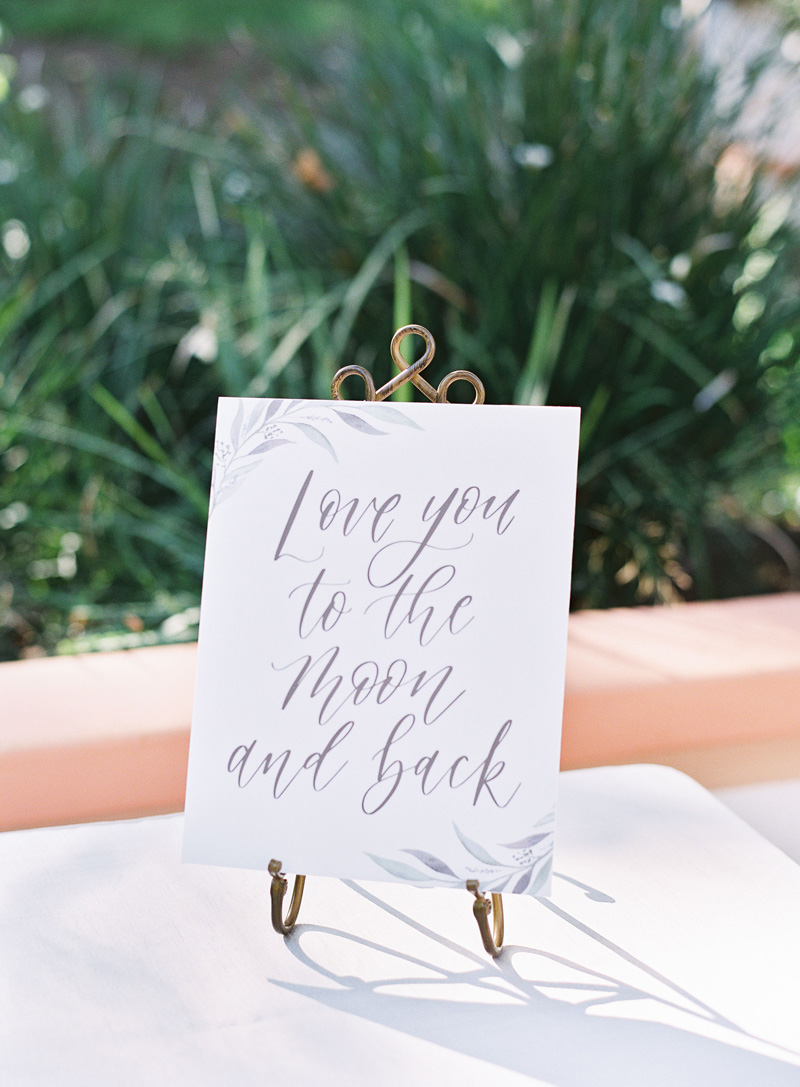 pirouettepaper.com | Wedding Stationery, Signage and Invitations | Pirouette Paper Company | Rancho Las Lomas Wedding | Penelope Pots Floral Design | The McCune Photography_ (30).jpg