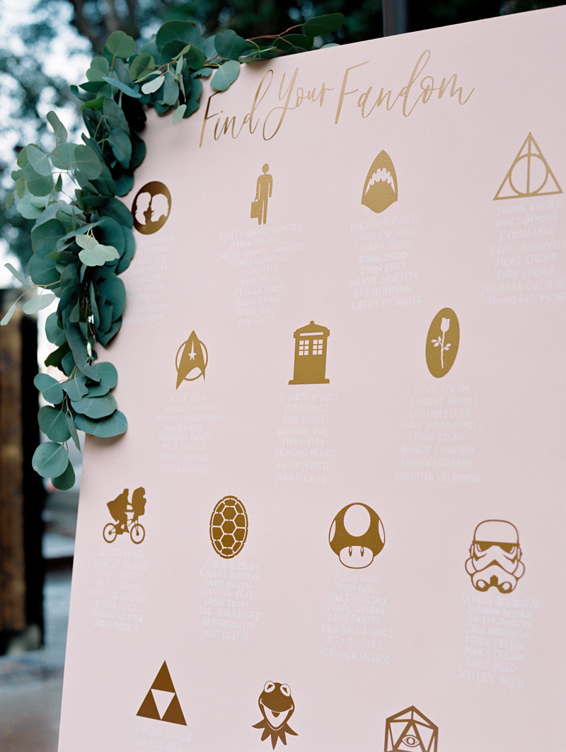 pirouettepaper.com | Wedding Stationery, Signage and Invitations | Pirouette Paper Company | Franciscan Gardens Wedding | Mallory Dawn Photography _ (9).jpg