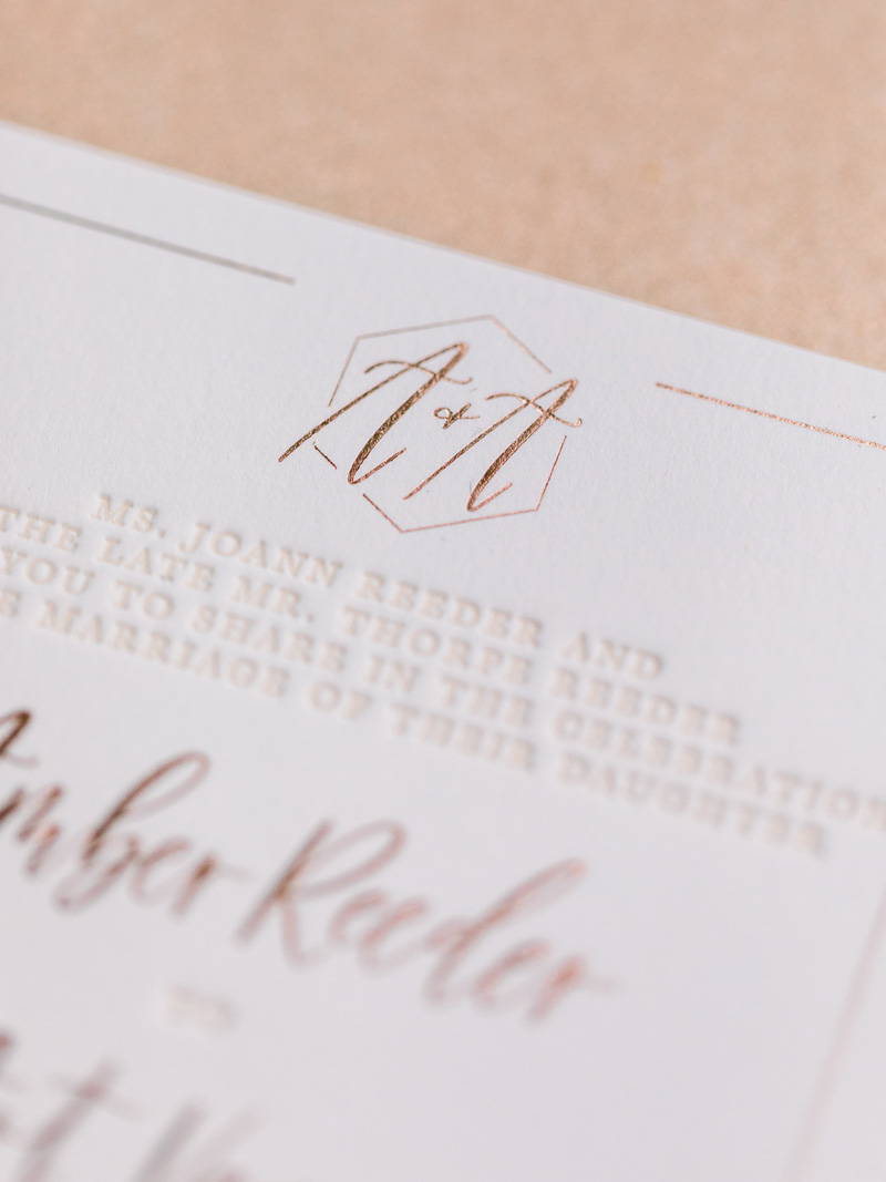 pirouettepaper.com | Wedding Stationery, Signage and Invitations | Pirouette Paper Company | Franciscan Gardens Wedding | Mallory Dawn Photography _ (19).jpg