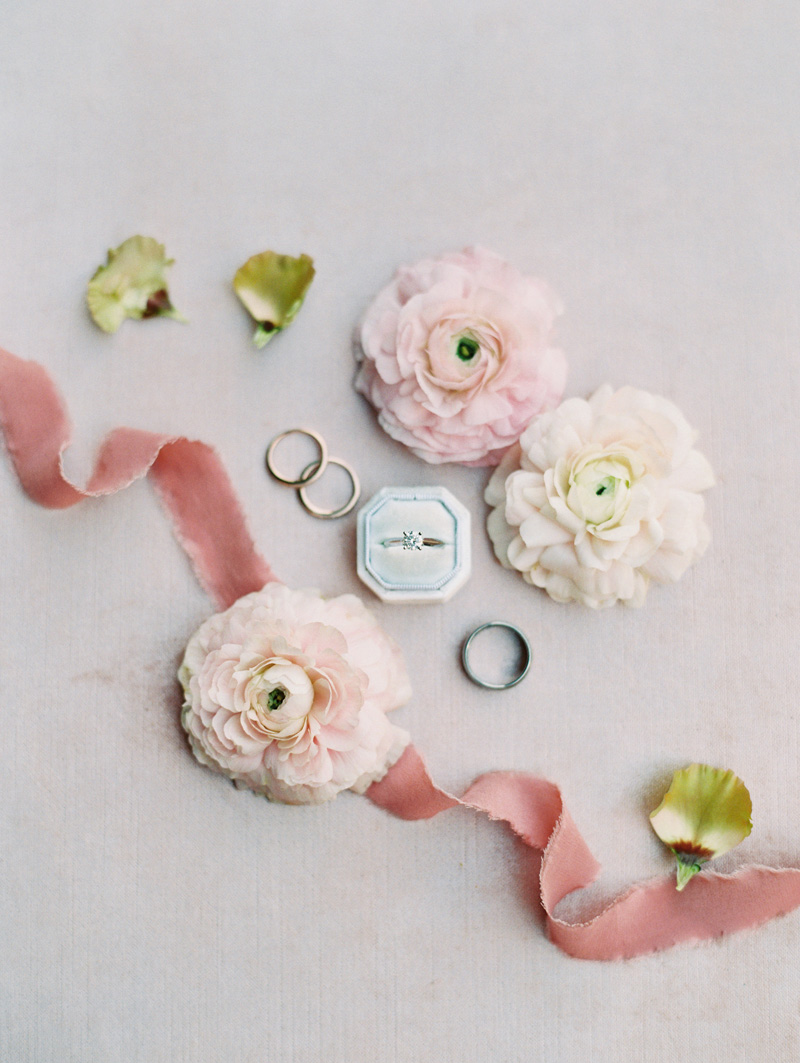 pirouettepaper.com | Wedding Stationery, Signage and Invitations | Pirouette Paper Company | Franciscan Gardens Wedding | Mallory Dawn Photography _ (22).jpg