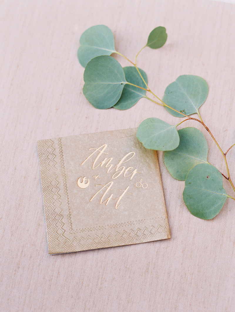 pirouettepaper.com | Wedding Stationery, Signage and Invitations | Pirouette Paper Company | Franciscan Gardens Wedding | Mallory Dawn Photography _ (28).jpg