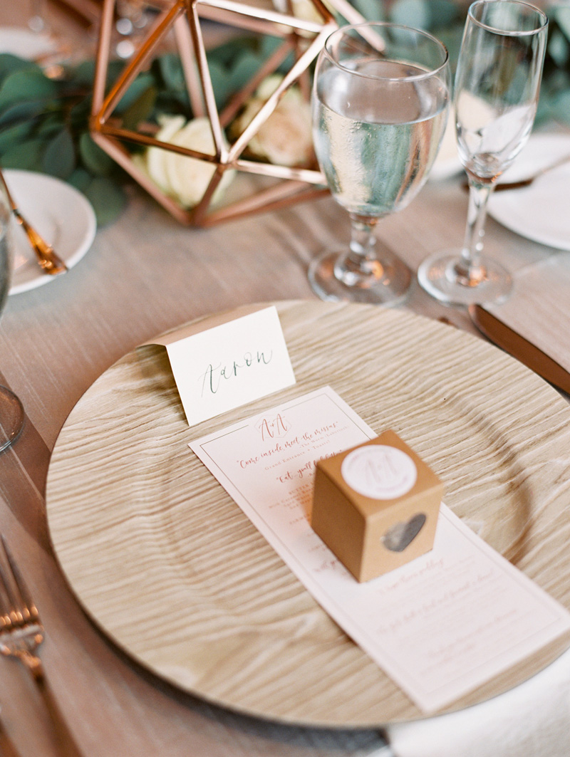 pirouettepaper.com | Wedding Stationery, Signage and Invitations | Pirouette Paper Company | Franciscan Gardens Wedding | Mallory Dawn Photography _ (33).jpg