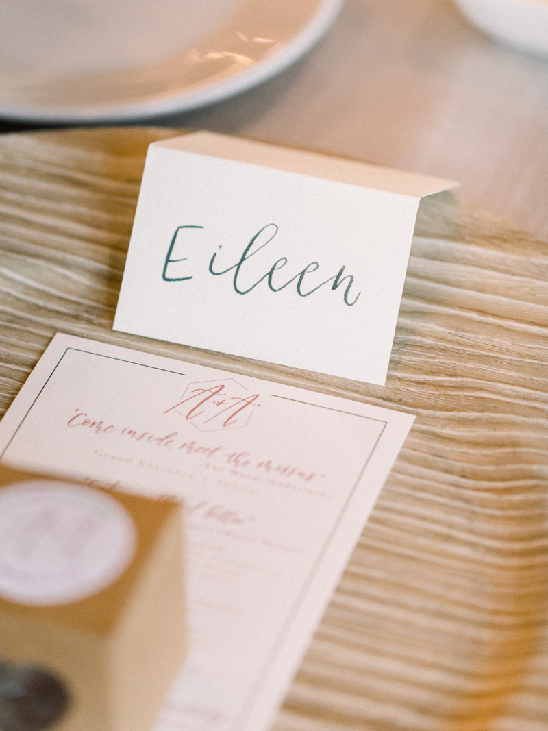 pirouettepaper.com | Wedding Stationery, Signage and Invitations | Pirouette Paper Company | Franciscan Gardens Wedding | Mallory Dawn Photography _ (36).jpg