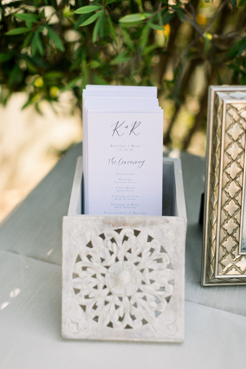 pirouettepaper.com | Wedding Stationery, Signage and Invitations | Pirouette Paper Company | Hummingbird Nest Ranch Wedding | Katie Shuler Photography _ (2).jpg
