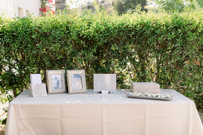 pirouettepaper.com | Wedding Stationery, Signage and Invitations | Pirouette Paper Company | Hummingbird Nest Ranch Wedding | Katie Shuler Photography _ (3).jpg