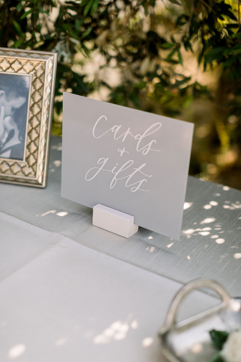 pirouettepaper.com | Wedding Stationery, Signage and Invitations | Pirouette Paper Company | Hummingbird Nest Ranch Wedding | Katie Shuler Photography _ (4).jpg