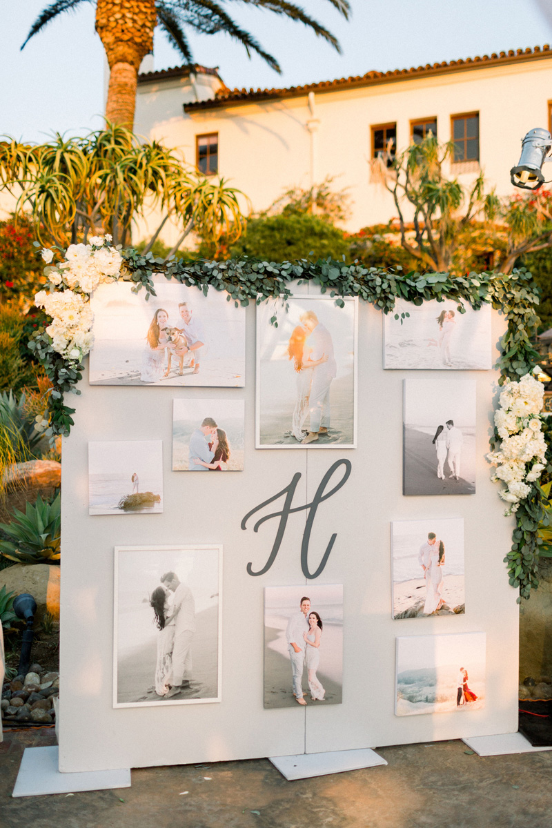 pirouettepaper.com | Wedding Stationery, Signage and Invitations | Pirouette Paper Company | Hummingbird Nest Ranch Wedding | Katie Shuler Photography _ (42).jpg