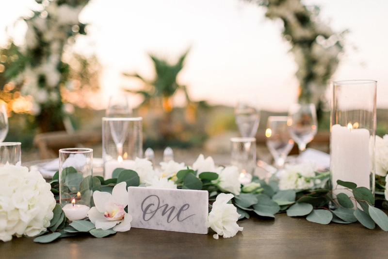 pirouettepaper.com | Wedding Stationery, Signage and Invitations | Pirouette Paper Company | Hummingbird Nest Ranch Wedding | Katie Shuler Photography _ (47).jpg