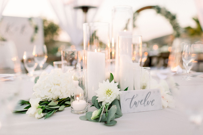pirouettepaper.com | Wedding Stationery, Signage and Invitations | Pirouette Paper Company | Hummingbird Nest Ranch Wedding | Katie Shuler Photography _ (48).jpg