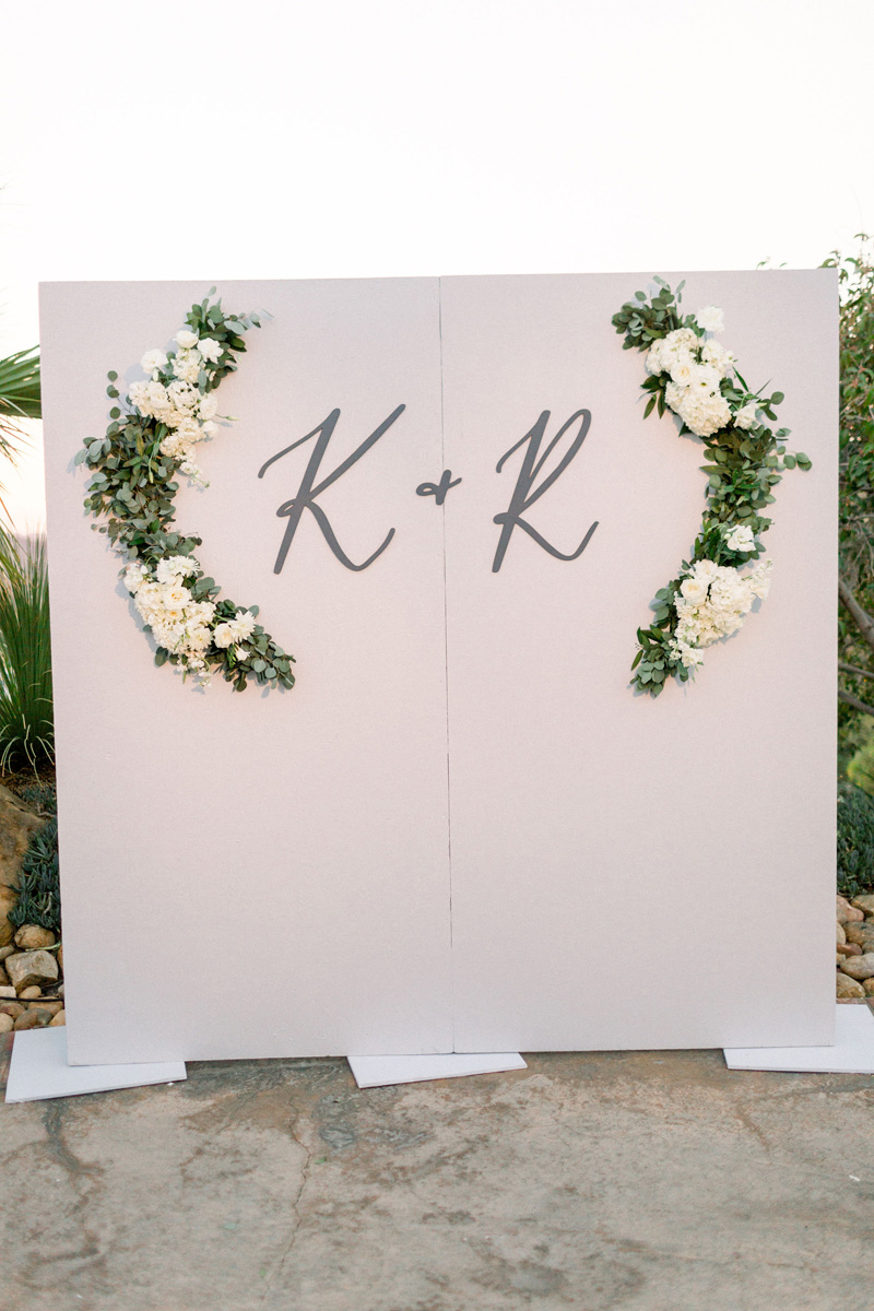 pirouettepaper.com | Wedding Stationery, Signage and Invitations | Pirouette Paper Company | Hummingbird Nest Ranch Wedding | Katie Shuler Photography _ (51).jpg