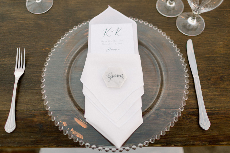 pirouettepaper.com | Wedding Stationery, Signage and Invitations | Pirouette Paper Company | Hummingbird Nest Ranch Wedding | Katie Shuler Photography _ (54).jpg