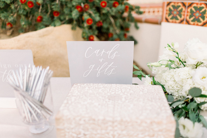 pirouettepaper.com | Wedding Stationery, Signage and Invitations | Pirouette Paper Company | Hummingbird Nest Ranch Wedding | Katie Shuler Photography _ (56).jpg