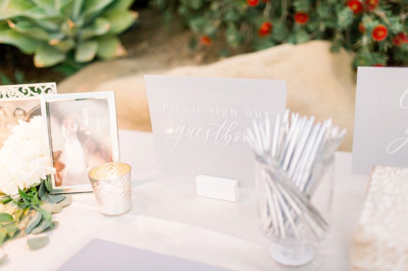 pirouettepaper.com | Wedding Stationery, Signage and Invitations | Pirouette Paper Company | Hummingbird Nest Ranch Wedding | Katie Shuler Photography _ (57).jpg