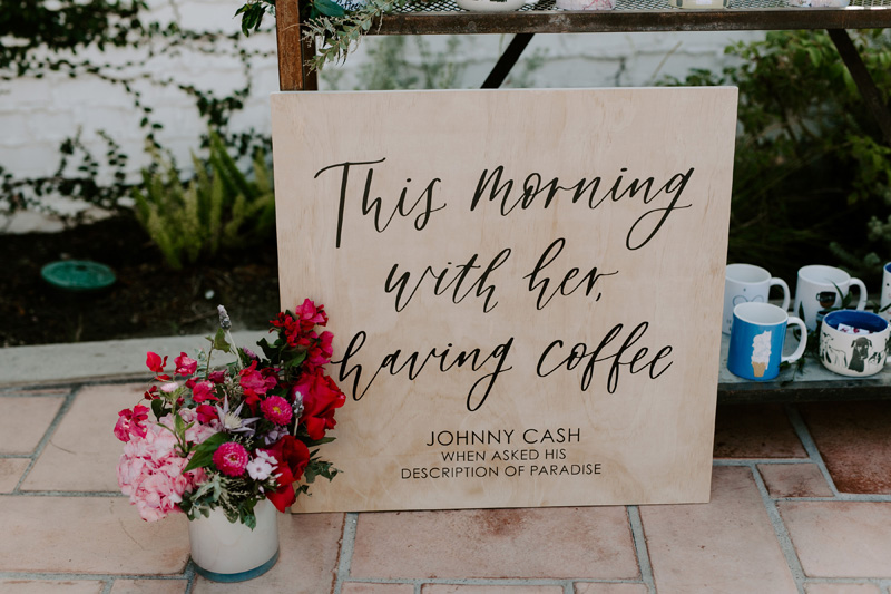 pirouettepaper.com | Wedding Stationery, Signage and Invitations | Pirouette Paper Company | Casino San Clemente Wedding | Cami Jane Photography _ (10).jpg