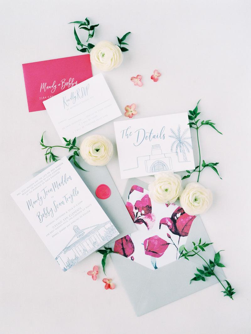 pirouettepaper.com | Wedding Stationery, Signage and Invitations | Pirouette Paper Company | Invitations | Jordan Galindo Photography _ (1).jpg