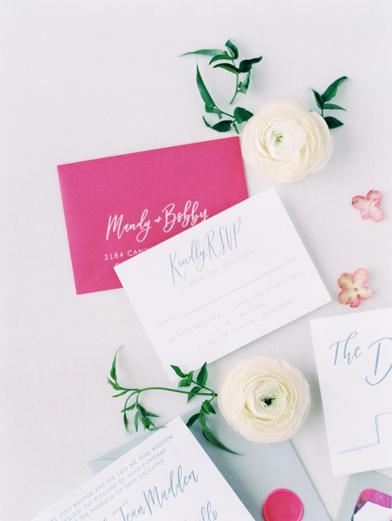 pirouettepaper.com | Wedding Stationery, Signage and Invitations | Pirouette Paper Company | Invitations | Jordan Galindo Photography _ (7).jpg