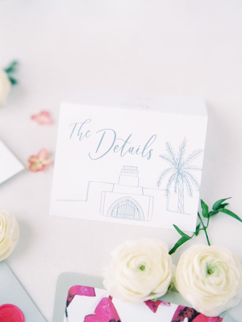 pirouettepaper.com | Wedding Stationery, Signage and Invitations | Pirouette Paper Company | Invitations | Jordan Galindo Photography _ (11).jpg