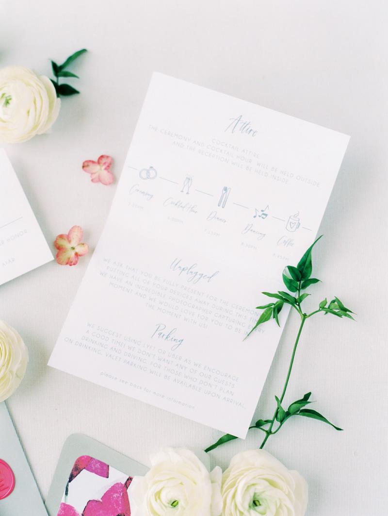 pirouettepaper.com | Wedding Stationery, Signage and Invitations | Pirouette Paper Company | Invitations | Jordan Galindo Photography _ (12).jpg
