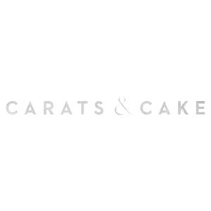 caratscake.jpg