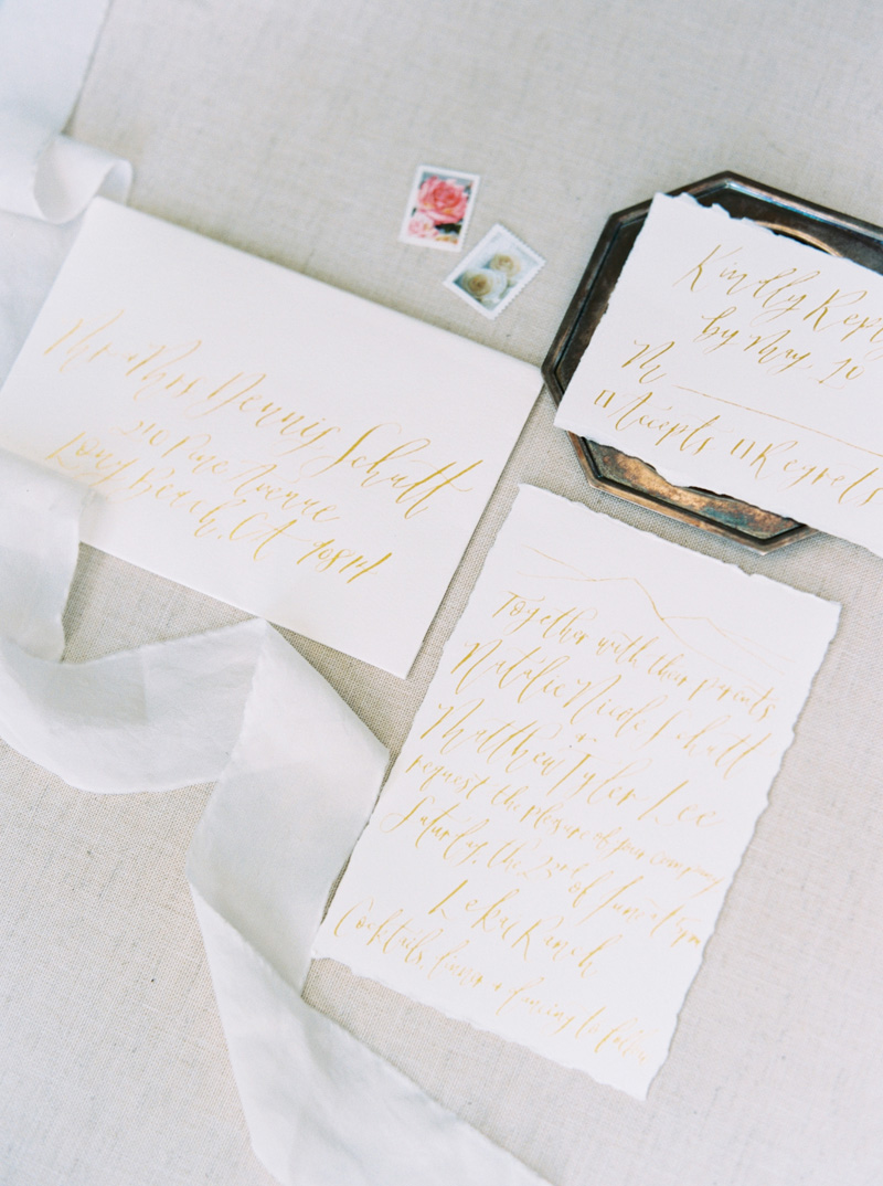 pirouettepaper.com | Wedding Stationery, Signage and Invitations | Pirouette Paper Company | San Luis Obispo Wedding | Nicole Clarey Photography _ (18).jpg