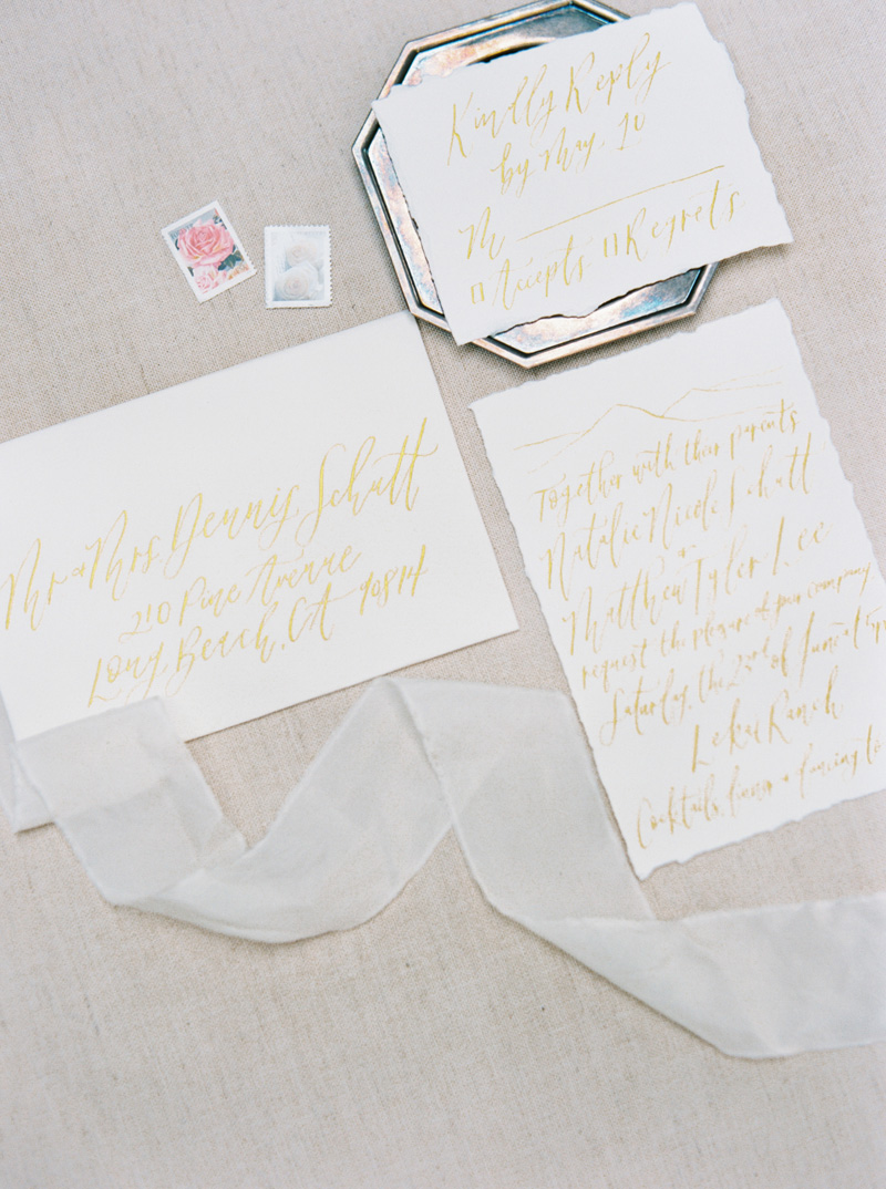 pirouettepaper.com | Wedding Stationery, Signage and Invitations | Pirouette Paper Company | San Luis Obispo Wedding | Nicole Clarey Photography _ (17).jpg