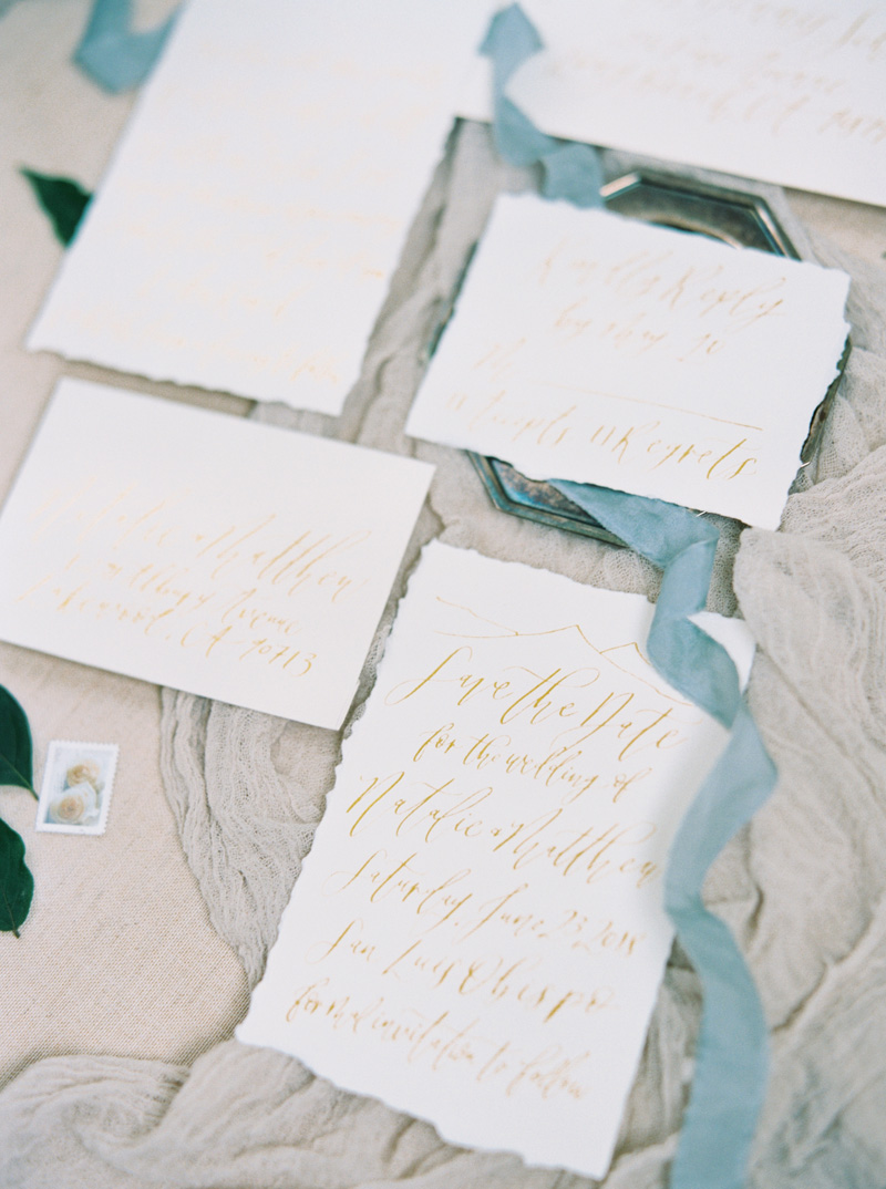 pirouettepaper.com | Wedding Stationery, Signage and Invitations | Pirouette Paper Company | San Luis Obispo Wedding | Nicole Clarey Photography _ (20).jpg