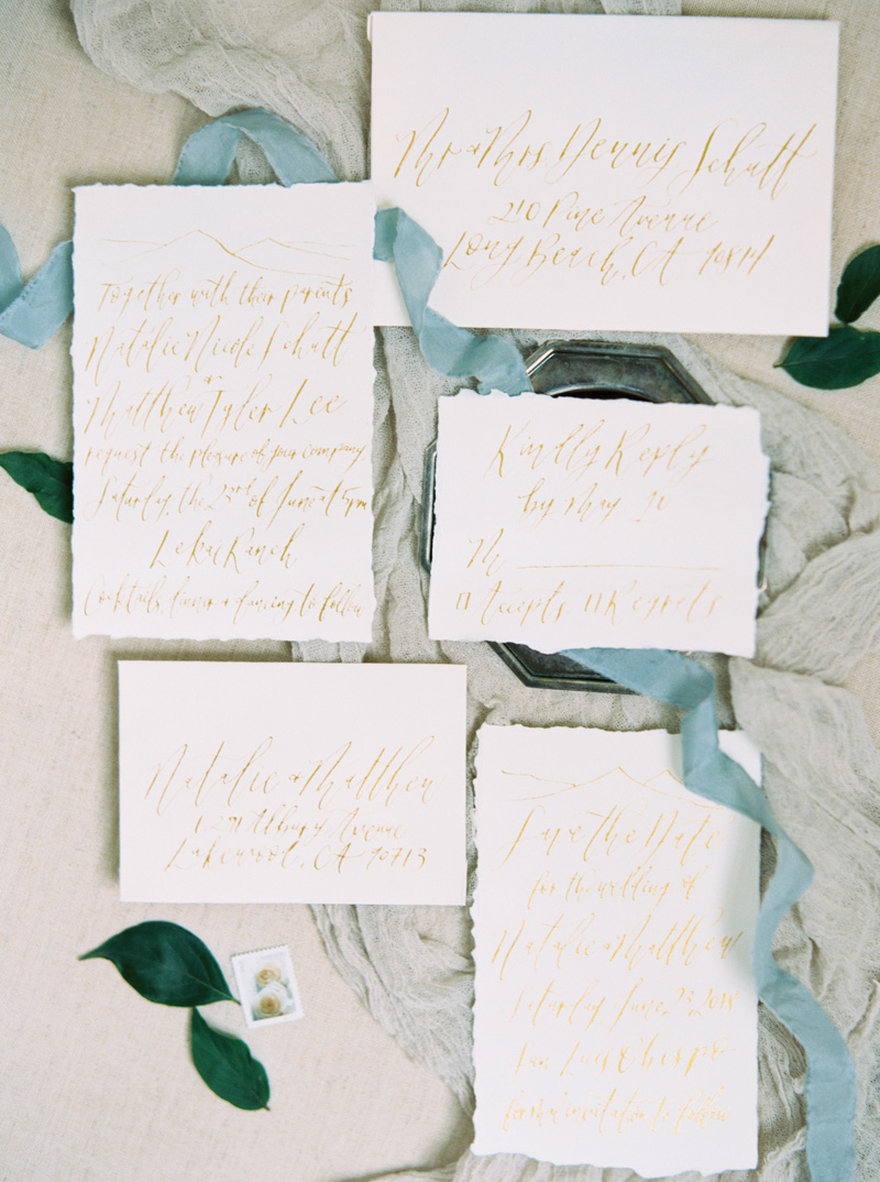 pirouettepaper.com | Wedding Stationery, Signage and Invitations | Pirouette Paper Company | San Luis Obispo Wedding | Nicole Clarey Photography _ (19).jpg