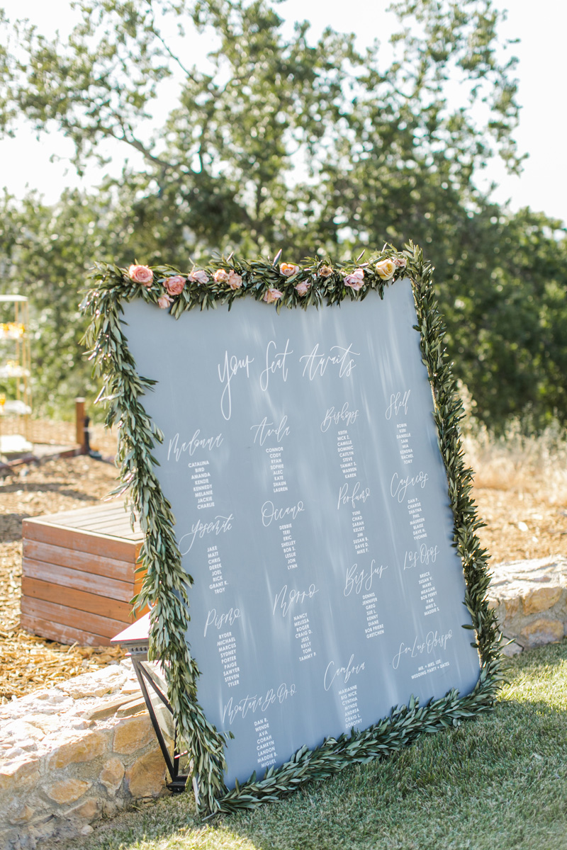 pirouettepaper.com | Wedding Stationery, Signage and Invitations | Pirouette Paper Company | San Luis Obispo Wedding | Nicole Clarey Photography _ (32).jpg