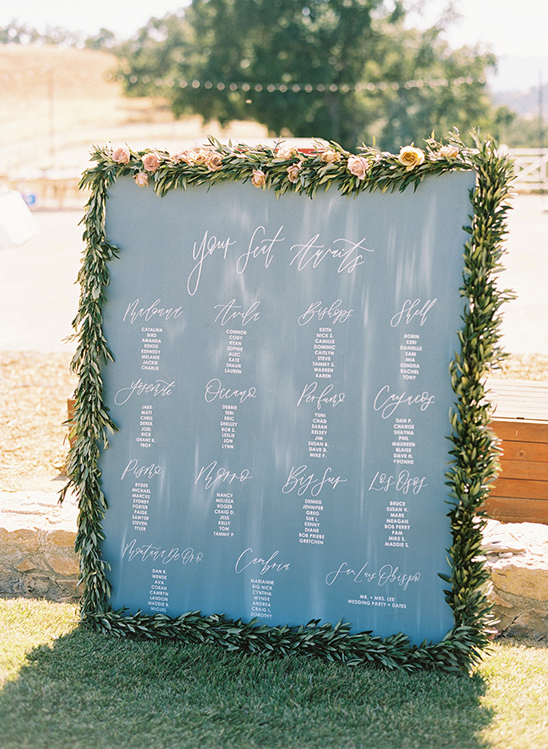 pirouettepaper.com | Wedding Stationery, Signage and Invitations | Pirouette Paper Company | San Luis Obispo Wedding | Nicole Clarey Photography _.jpg